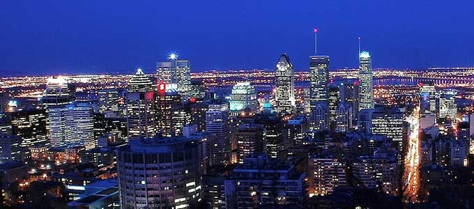 Montreal bachelor party packages created by Montreal VIP