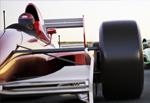 Montreal Grand Prix