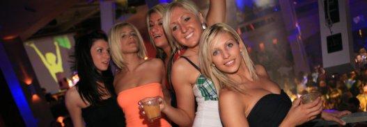 Costa rica strip clubs