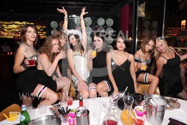 Bachelor_bachelorette_party_in_Montreal