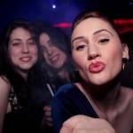 Crazy Bachelor Party 033