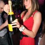 Montreal party packages by Montreal VIP