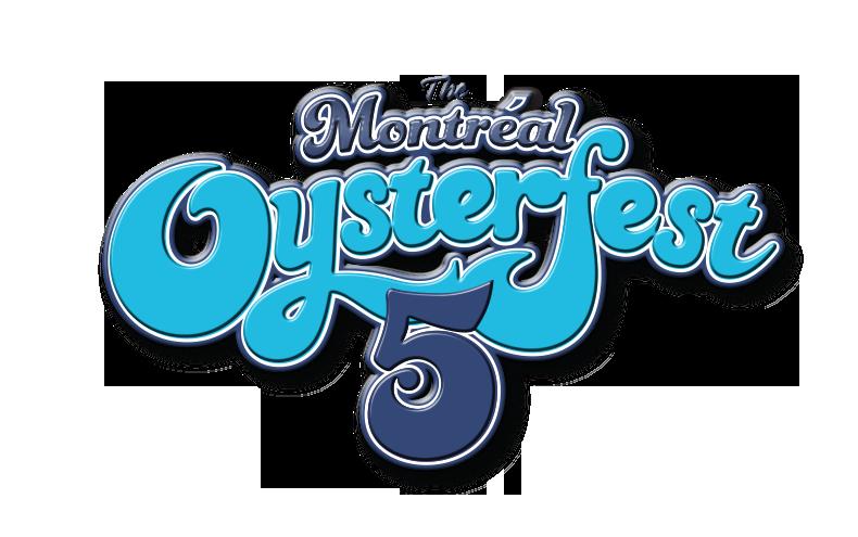 Oysterfest-2013_logo