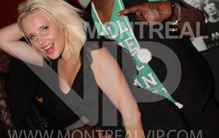 The Montreal Nightlife064