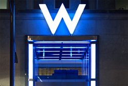 W_Hotel_Montreal