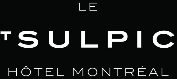 saint-sulpice-logo